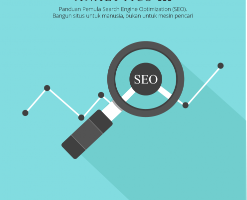 Panduan pemula Search Engine Optimization