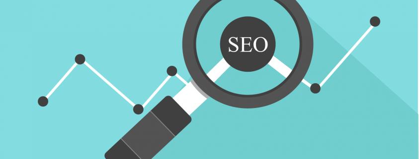 Panduan pemula Search Engine Optimization