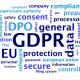 apa itu GDPR, memahami dan mematuhi persyaratan GDPR